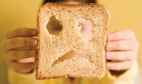 33 bread