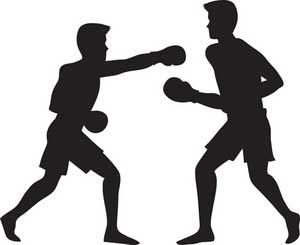38-boxing-clipart