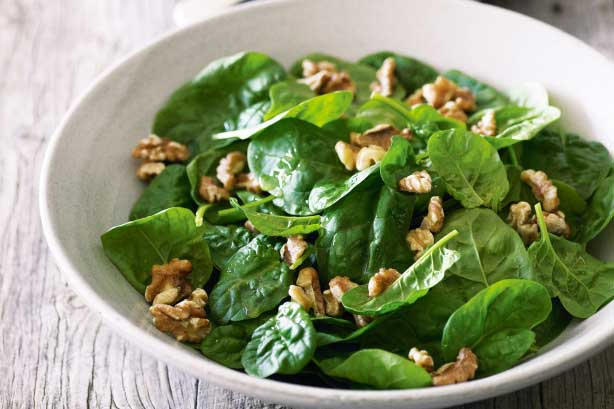38-spinach-salad