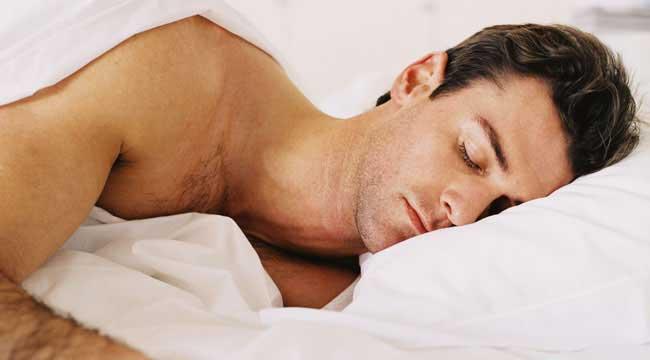 39-sleep-and-bodybuilding