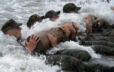 SEAL-Surf-Torture