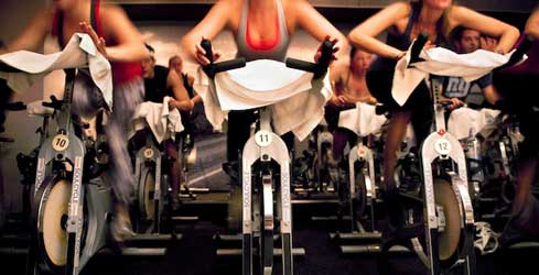 fat-burning-cardio