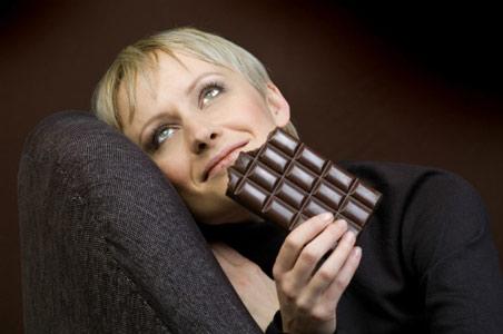 cacao-brain
