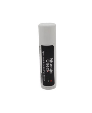 15g Pain Relief Stick