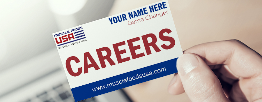 muscle-foods-usa-careers