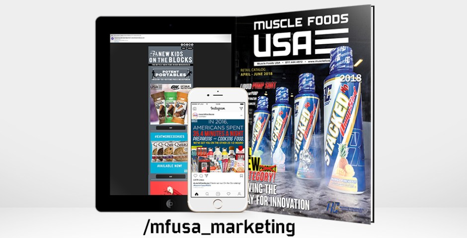 muscle-foods-usa-online-marketing