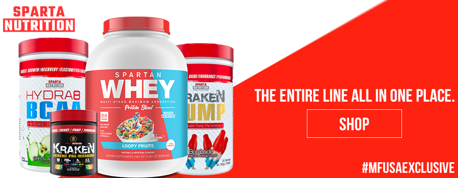 Discount Supplements are leading suppliers of cheap bodybuilding supplements. Visit our website for the best sports nutrition from top brands.