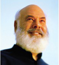 Dr. Weil Gives Low Carb Diets The Thumbs Up