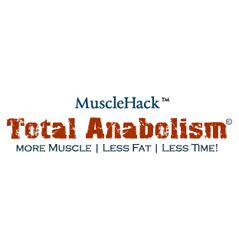 download free bodybuilding ebook