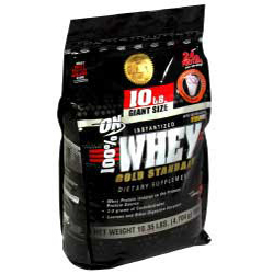 Best Bodybuilding Supplements For Success!