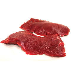 Top 5 Reasons To Eat Red Meat
