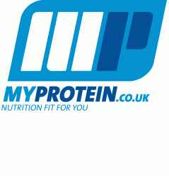 MyProtein Review
