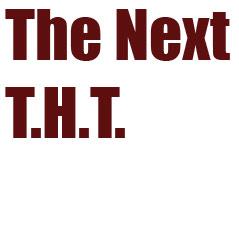 THT 5.3 Update
