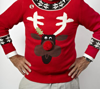 christmas-jumper