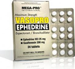 ephedrine-caffeine-stack