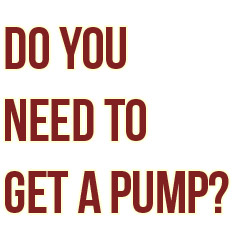 Do You Need To Get A Pump To Build Muscle? Answered
