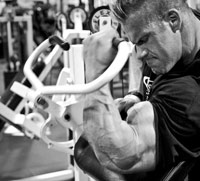 jay-cutler-using-machines