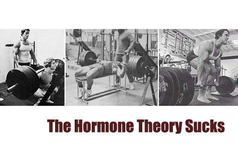 compound-exercises-hormones