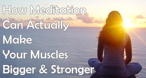 mindfulness-meditation