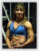75% Commission For Fitness Professional Product  Image of Shawna Kaminski