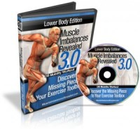 75% Commission For Fitness Professional Product  Image of dvd3d mobility 300x278