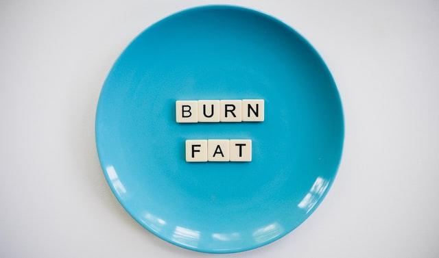 脂肪燃焼の意味ってホントに理解している?【有酸素運動?筋トレ?】走っても痩せない理由