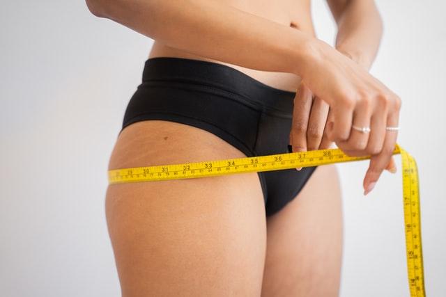 BCAAは運動と組み合わせることでダイエット効果を生み出す【BCAAにダイエット効果無し】