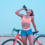プロテインを毎日飲む人が気をつけること5選|危険?太る?体型の変化は?