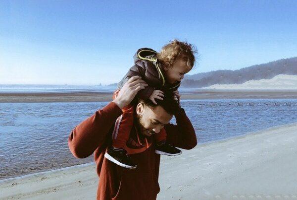 運動不足な父親にあげたい健康グッズおすすめランキング【父の日・誕生日・記念日】