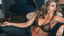 paige hathaway steroids