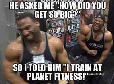 phil heath steroids