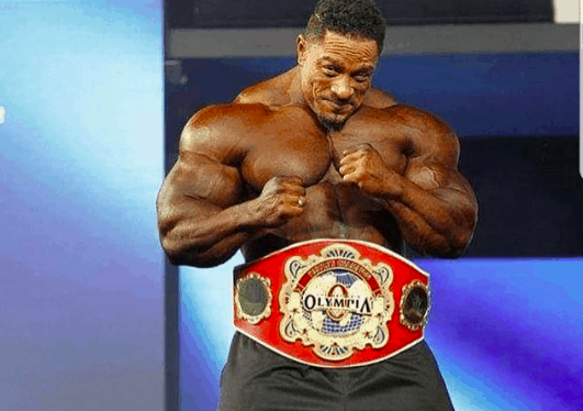 roelly winklaar peoples champ