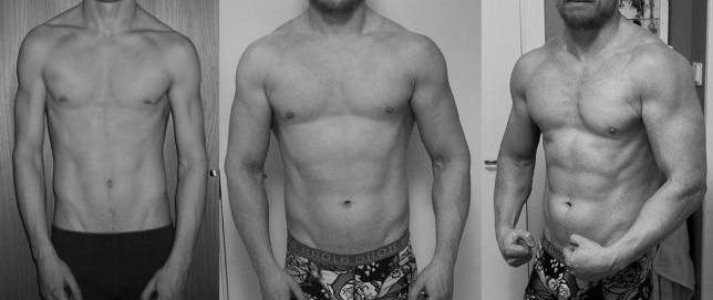 pullups-before-after