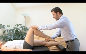 Applied Kinesiology Portland, Oregon