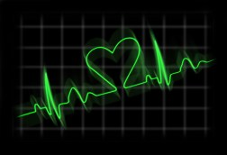 Heart health and more