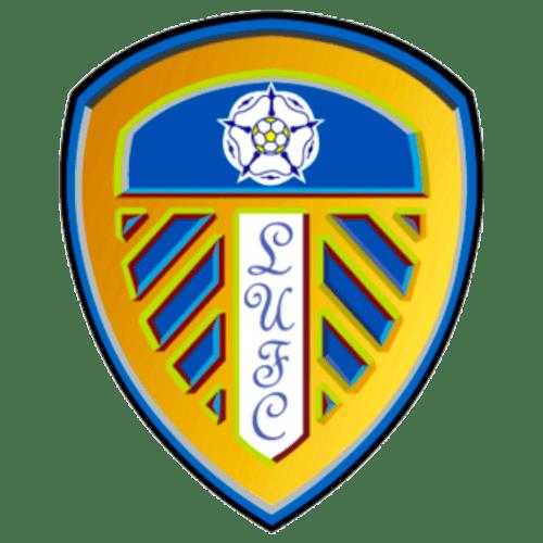 Logo de Leeds United