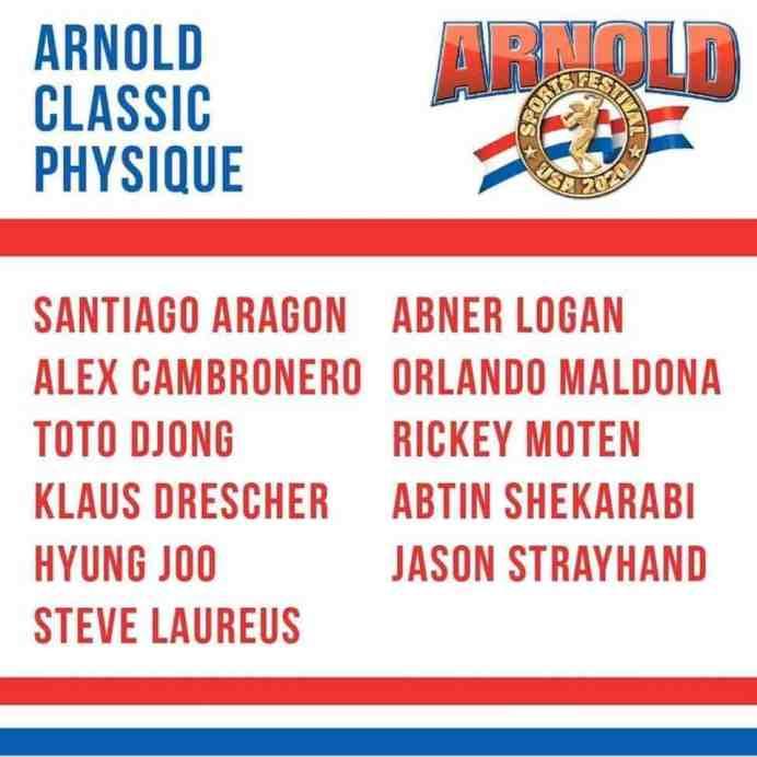 2020-Arnold-classic6