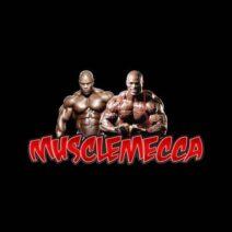bodybuilding forums