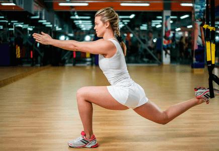 Comment grossir des fesses rapidement et efficacement