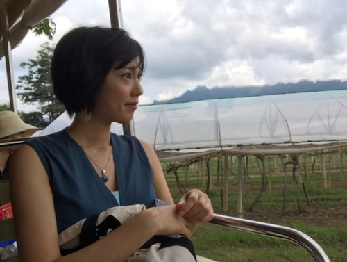 thailand-tour-start