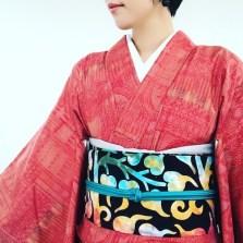 171015-kimono-02