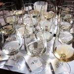 「ワイン・テイスターがお勧めする甲州ワイン」