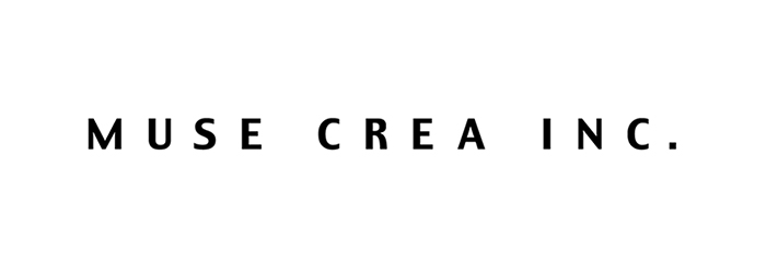 MUSE CREA INC.
