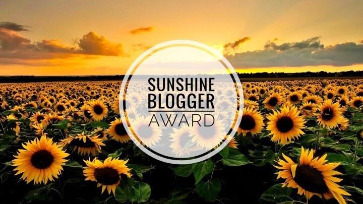 sunshine-blogger-award.jpg?fit=720%2C405