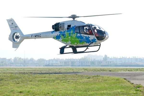 EC120 colibri - Musee de l'aviation Saint Victoretpg