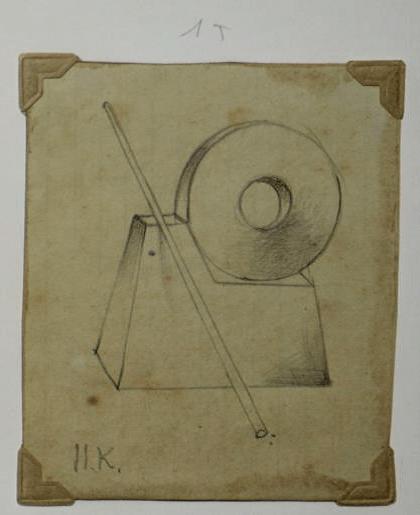dessin-klioune-1
