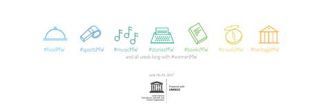 Twitter-Cover-MuseumWeek-UnescoComplet-EN