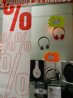 Soldes_Hightech