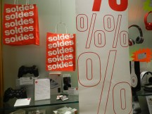 Soldes_Hightech2