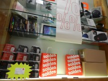 Soldes_Hightech3